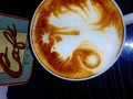 کافه تاتلی -تایم-شیراز