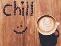 کافه چیل