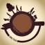 کافه پرسه