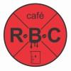کافه آر بی سی