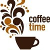 کافه تایم-کیش