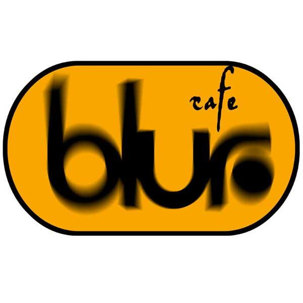 کافه بلار