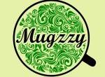 کافه ماگزی