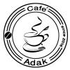 کافه آداک