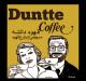 کافه دانته