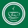 کافه ریو