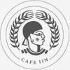 کافه این-بابل