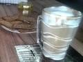 کافه گردو-اهواز