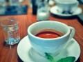 کافه رست لینیوس