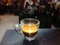 کافه پازل-اهواز