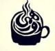 کافه کتاب دورهمی