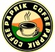کافه پاپریک