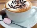 کافه کژال-اراک
