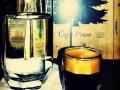 کافه پینون