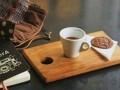 کافه آندو
