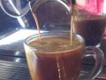 کافه مشیر-یزد