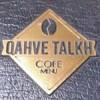 کافه قهوه تلخ-کرج