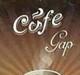 کافه گپ-بوستان