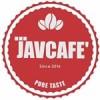 کافه ژاو-قم