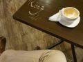 کافه ریونیز