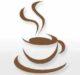کافه پالیزان