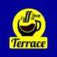کافه تراس-تنکابن