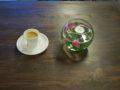 کافه میامی-مشهد
