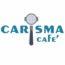 کافه کاریزما