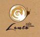 کافه لنتو