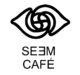 کافه سیم