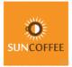 کافه آفتاب-قزوین