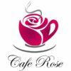 کافه رز-سمنان
