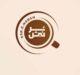 کافه سرنبش
