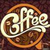 کافه فرندز-تبریز