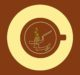 کافه رستاک