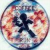 کافه ران