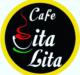 کافه رستوران ویتالیتا