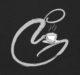 cafemoone