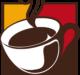 کافه ناندو