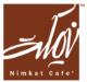 کافه نیمکت