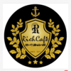 کافه ریچ