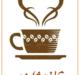 کافه ژلینو