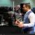 ویدیوی ارائهی مهران محمدنژاد در مسابقات جهانی باریستا