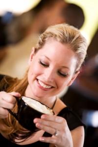 تاثیر قهوه بر کاهش احتمال ابتلا به دیابت