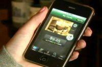 پرداخت پول قهوه از طریق اپلیکیشن