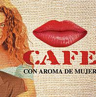 قهوه در کشورهای اسپانیاییزبان
