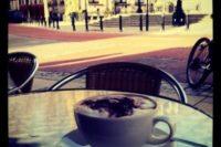 By @roblawton - CoffeeCupView.com