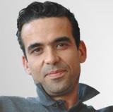 Georgio Millos
