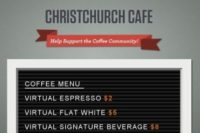 christchurchcafe.com