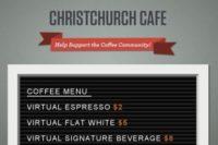 christchurchcafe.com